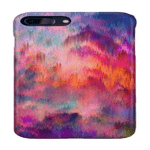 iphone 7 sublimated phone cases