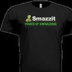 Empowerment shirts boys