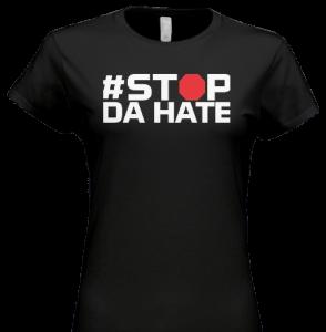 Good T Shirt Slogans