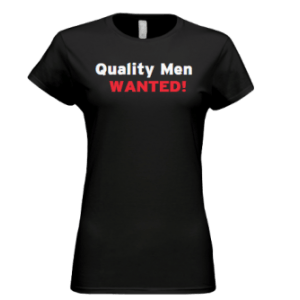 quality_men_wanted_shirts