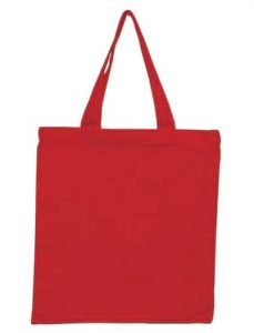 red classic bags