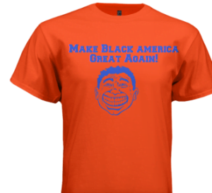 offensive t shirts